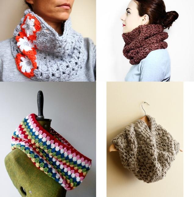 crochetcowls2